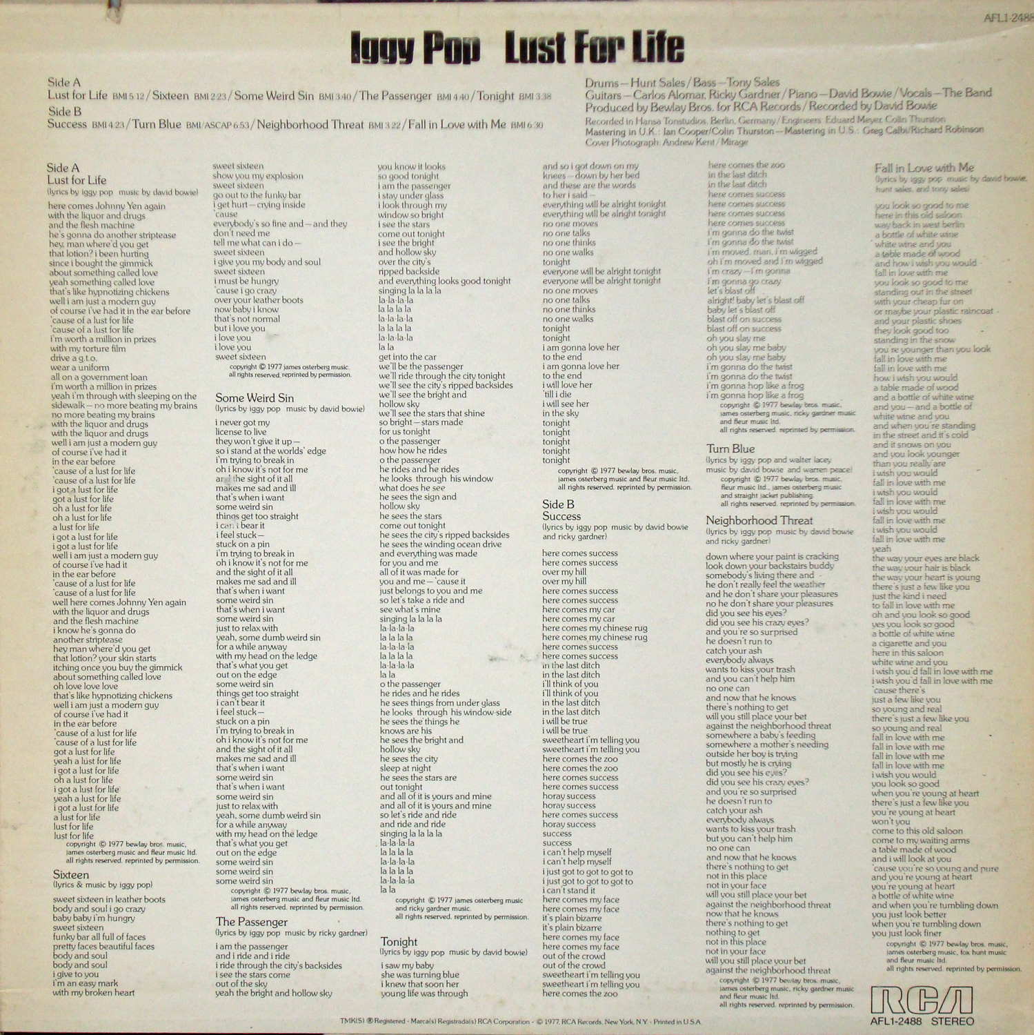 Index of /projects/html/player/old/1977 - Iggy Pop - Lust