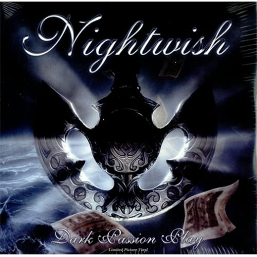 nightwish amaranth flac